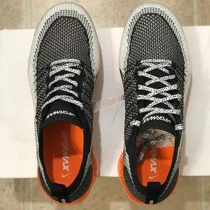 Nike Shoes - NEW Nike Air Vapormax Flyknit 2 Safari Black 720